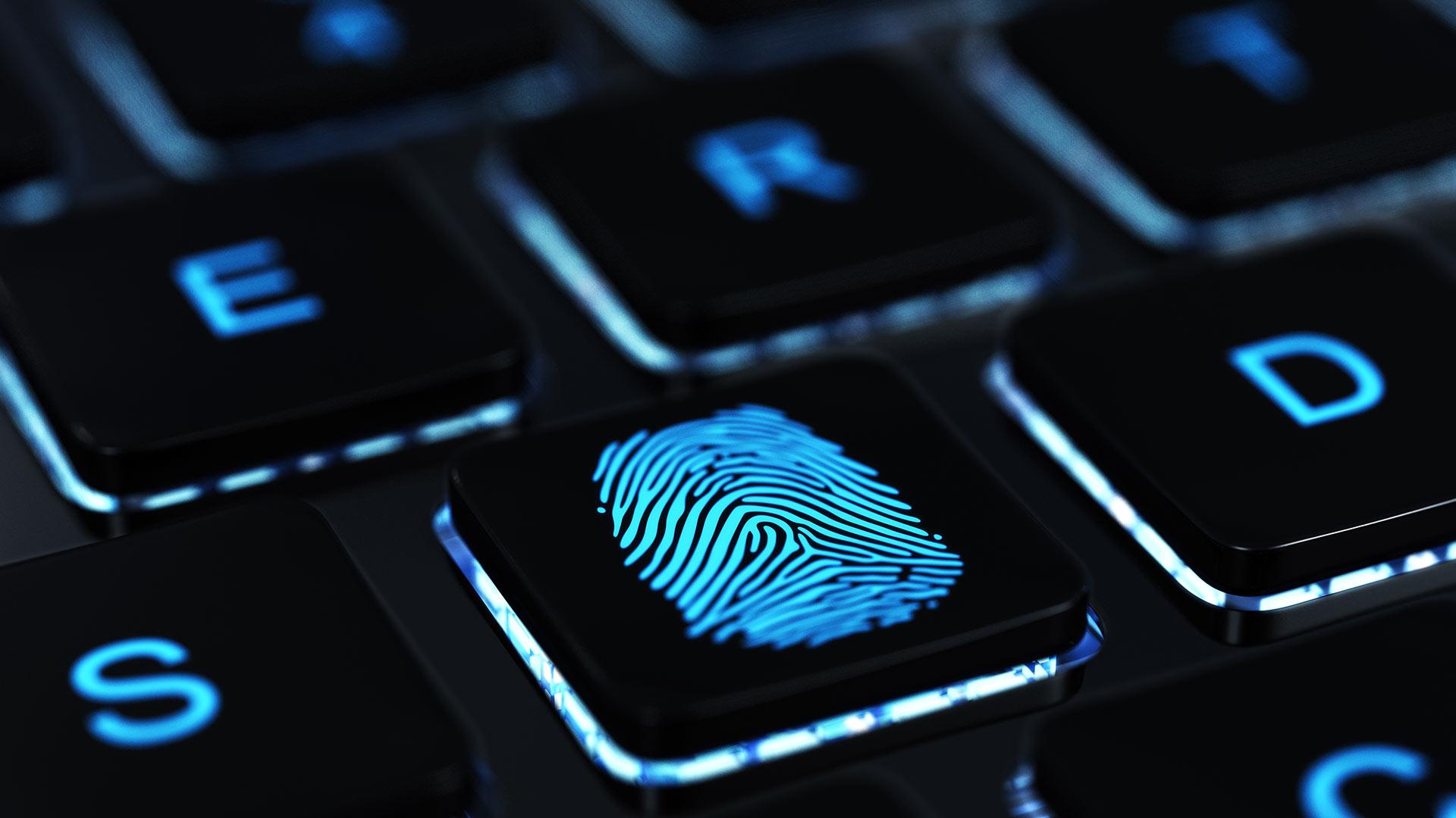 Servizio di protezione dell'identità digitale : cosa aspetti a tutelarti ?